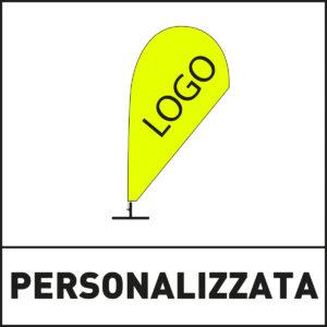 personalizzato_table