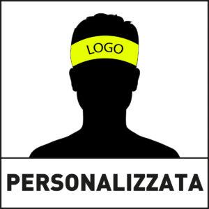 personalizzato_headband_termica