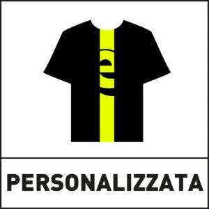 personalizzato_maglietta