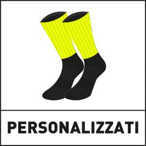 personalizzato_SpeedSocks