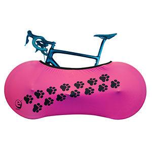 zampette cover bike