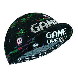 game over light cap