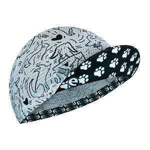 zampette light cap